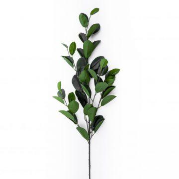 Mandarijnblad  90 cm