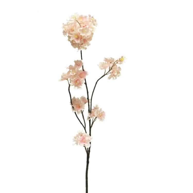 Cherry Bloesem Roze 85 cm