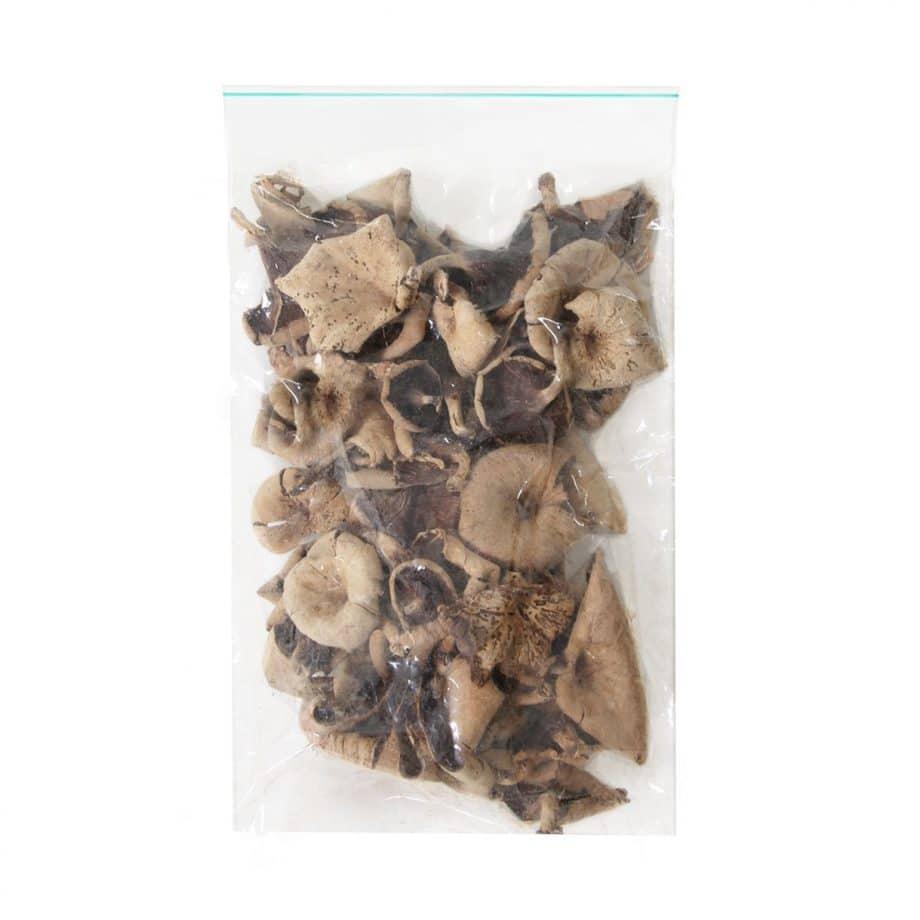 Naturel 200 gram