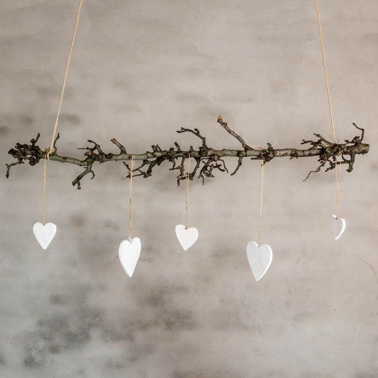 Perenstam hanger 135 cm