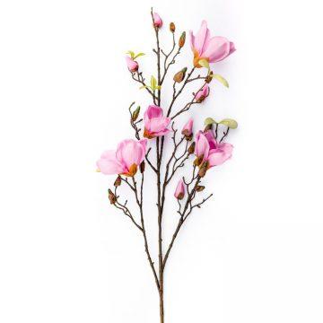 Magnolia Pink 110 cm