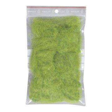 Wooly Groen