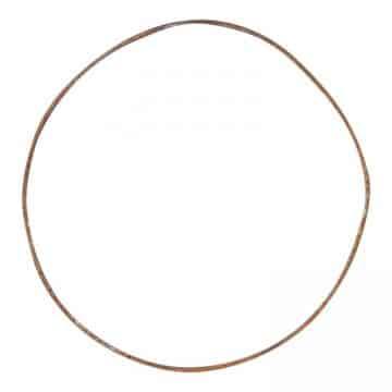 Bloemschik Frame Rond/Ring