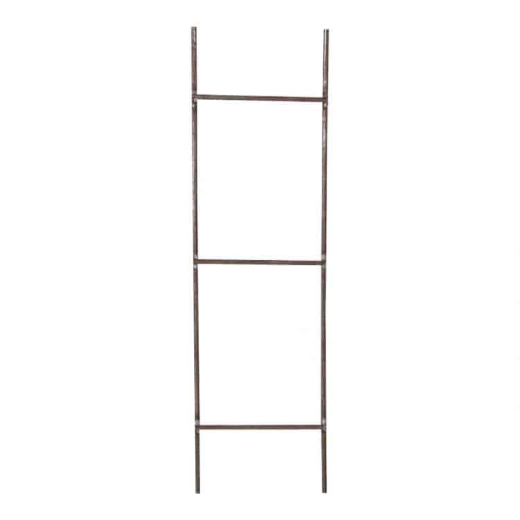 Bloemschik Frame Ladder