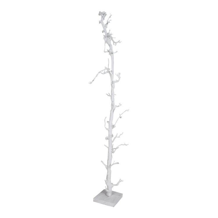 Decoratieboom Wit 160 cm