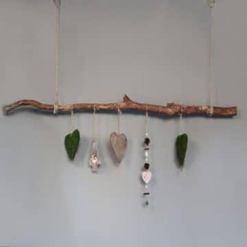 Eikenstam hanger 85 cm