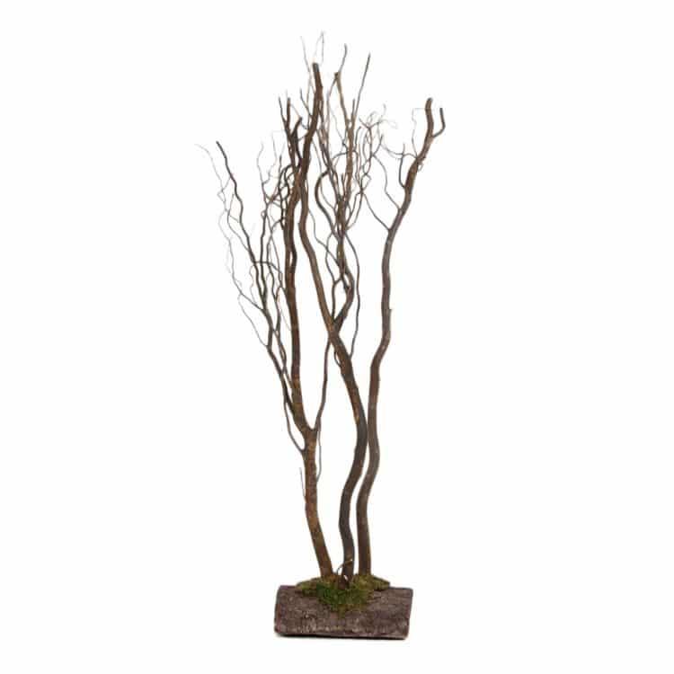 Naturel Boomstam-takken 120 cm