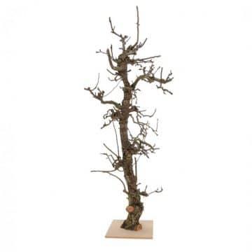 Robuuste Fruitboom Naturel 150 cm