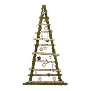 Kerstboom Decoratie 120 cm
